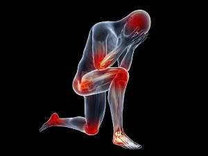 Inflammation Can Be Dangerous Here S A Diet Plan To Prevent It