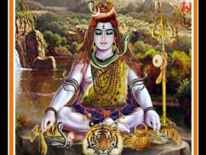 Maha Shivratri 2020 Date Viratham And Pooja Timings