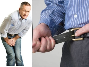 Alert Wearing Tight Belt Might Hamper Your Masculinity Know All The Health Dangers