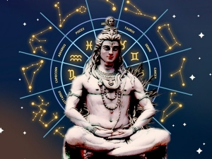 Maha Shivratri 2020 Worship Lord Shiva According To Your Zodiac Sign