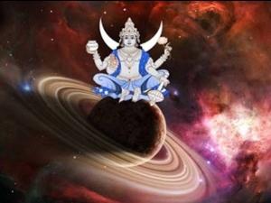 Chandrashtamam Parikaram For 12 Zodiac Signs