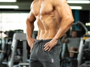 Get Flat Abs With Stomach Vacuum Exercise Know How To Do It