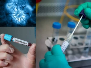 Coronavirus Test Getting Tested For Covid 19 Keep These Things In Mind