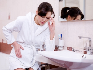 Tips To Deal With Morning Sickness During Pregnancy