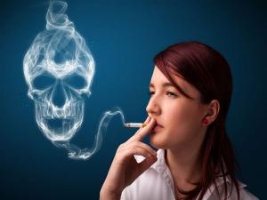 Common Myths About Smoking Debunked