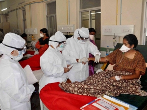 Healthy Tips On How To Prevent Swine Flu