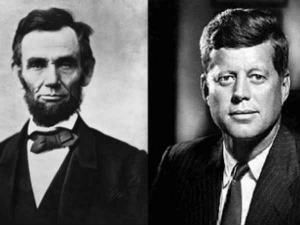 Famous World Leaders Who Were Assassinated