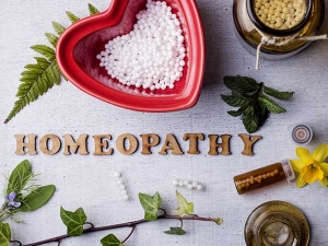 Homeopathic Remedies For Heart Diseases