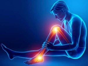 Suffering From Osteoarthritis Make Sure You Follow This Diet