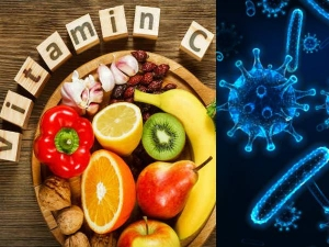 Coronavirus Prevention Diet Get Your Vitamin C Dose With These Non Citrus Foods