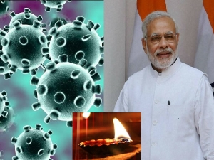 Covid19 Coronavirus Lockdown Extended Top 10 Points Pm Narendra Modi Speech 14 April