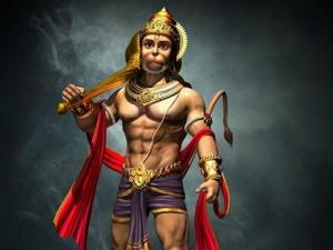 Hanuman Jayanti 2020 Date Muhurta Rituals And Significance