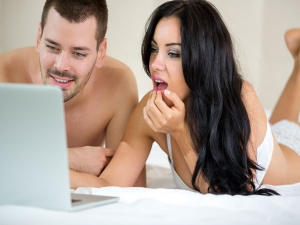 Can Watching Porn Kill Your Sex Life