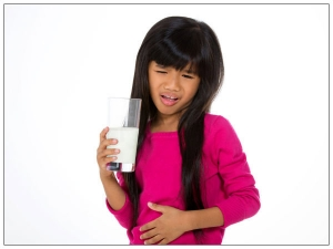 Is Your Kid Allergic To Milk Here S How You Can Identify And Resolve The Problem