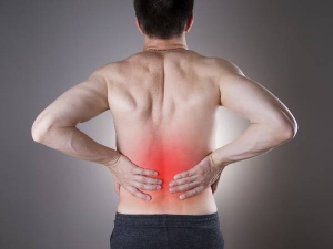Home Remedies To Cure Backache Fast