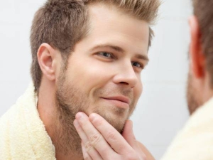 Foods That Promote Beard Growth Naturally