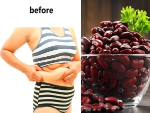 Benefits Of Eating Beans For Weight Loss