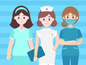 International Nurses Day Date Theme History Significance