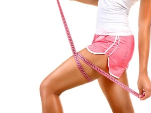 Easy Ways To Reduce Thigh Fat