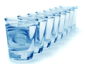 Can You Lose Weight By Drinking 8 Glasses Of Water Every Day