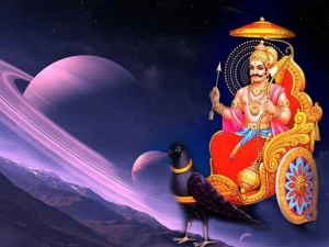 Do This Remedy According To The Zodiac Sign On Shani Jayanti