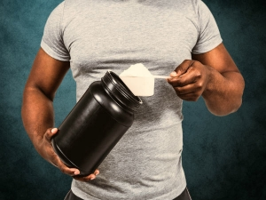 Whey Protein Health Benefits Side Effects And Dangers