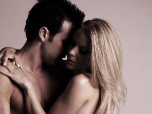 Tips For Boosting Your Libido Naturally