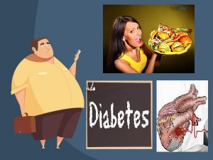 Foods To Eat And Avoid For Metabolic Syndrome