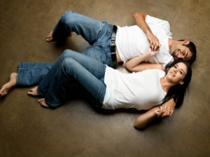 Things You And Your Partner Do To Strengthen Your Relationsh