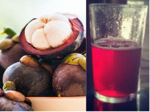 Health Benefits Of Kokum Juice