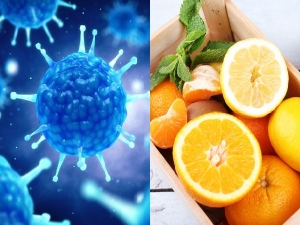 Are Citric Acid Rich Fruits Bad For Your Health