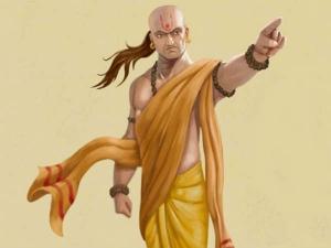 Chanakya Niti Secret Qualities Of Successful People