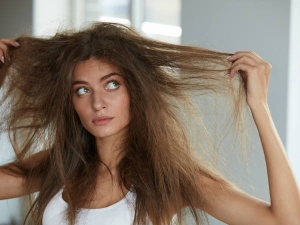 Quick Home Remedies For Dull Dry And Lifeless Hair