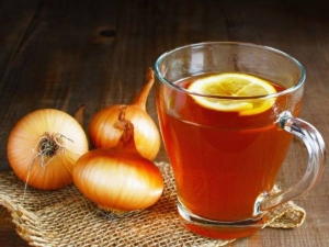Does Onion Tea Reduce Blood Pressure