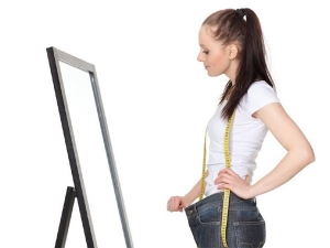 Tips To Gain Weight In A Healthy Manner