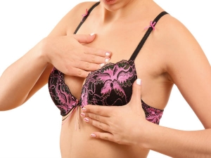 Questions Men Want To Ask Women About Breasts