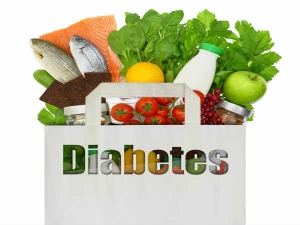 Foods That Can Reverse Diabetes Naturally