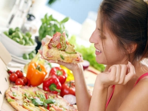 Overrated Health Trends That You Must Avoid