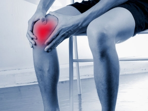 Best Foods To Help Relieve Your Joint Pain