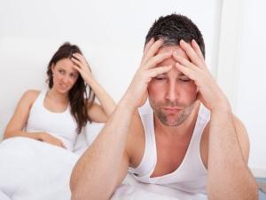 How Is Lockdown Impacting Male Fertility