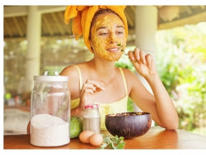 Diy Monsoon Face Masks That Are Absolutely Worth Trying