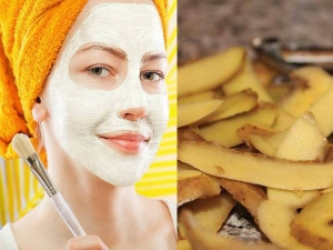 Use Leftover Food Items To Make Diy Face Masks