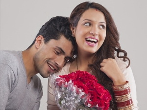 Interesting Traits That Men Find Attractive In Women