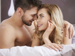How To Get Pregnant Fast Tips For Quick Conception
