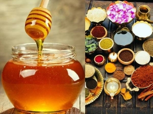 Foods Not Mixed Honey Other Wrong Food Combinations Ayurveda