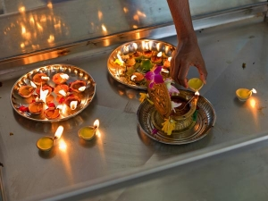 Pittu Paksha How To Perform Shraddha Pooja At Home In Tamil