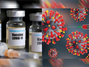 India To Get A Corona Vaccine By December