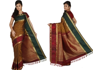 How To Wash Silk Sarees At Home In Tamil