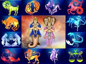 Rahu Ketu Peyarchi 2020 Date Time Effects And Predictions For All 12 Signs In Tamil