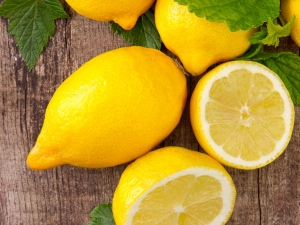 Ways To Use Lemon For Good Health